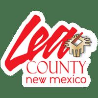 Lea County, New Mexico