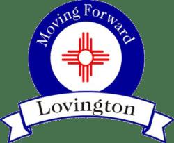 Lovington, New Mexico: Moving Forward